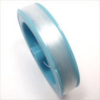 Fil de Nylon 0,5mm - 100 Mètres